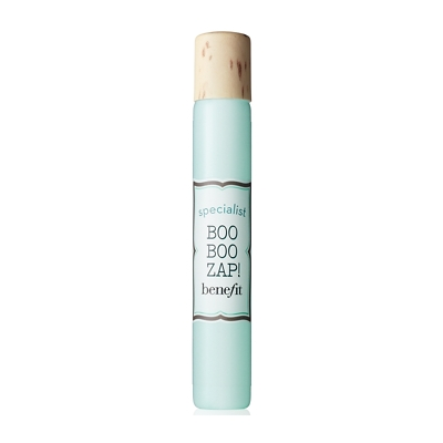 Benefit b.right Boo Boo Zap! Solution for Problem Skin 7.4ml
