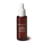 bareMinerals® Active Cell Renewal Night Serum 30ml