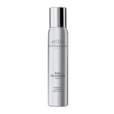 Institut Esthederm Eau Cellulaire Cellular Water Spray 100ml