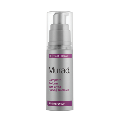 Murad Age Reform Complete Reform 30ml