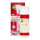 Garnier Skin Naturals Ultra Lift + Serum Cream 2in1 Anti-Ageing Skincare 50ml