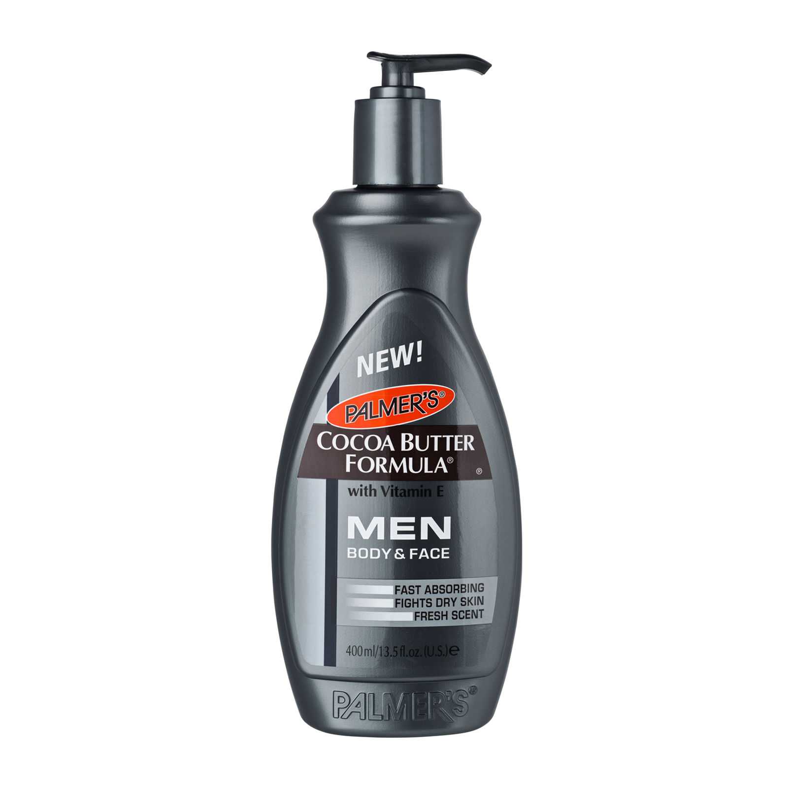 cocoa men The use of cocoa butter for skin care has a long association with african americans and others of  african american men have a greater chance of getting.