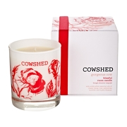 Cowshed Gorgeous Cow Blissful Room Candle 235g