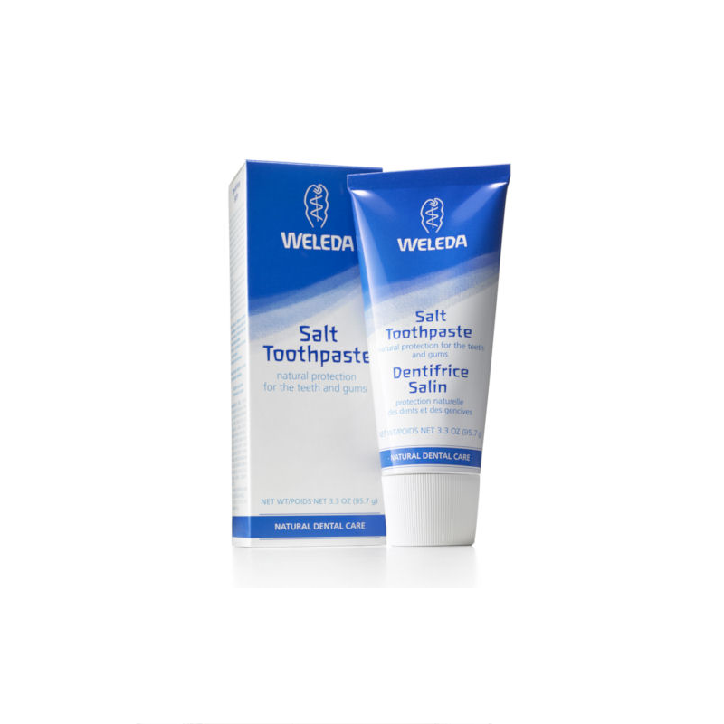 Weleda Salt Toothpaste 75ml  Feelunique. Orthomolecular Nutrition Degree. Best Dividend Mutual Funds 2014. Internet Deals Without Landline. Dish Network Salt Lake City Ut. Auto Marketing Companies How To Do Back Taxes. Phlebotomy Certification Orlando Fl. Physical Harassment At Work Dan The Doorman. Top Banks For Student Loans Gl Credit Repair