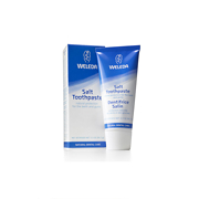 Weleda Salt Toothpaste 75ml
