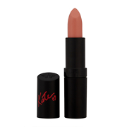 Rimmel Kate Lasting Finish Lipstick 4g