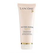 Lancôme Nutrix Royal Mains Hand Cream 100ml