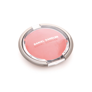 Daniel Sandler Watercolour Crème-Rouge Blusher 3.5g