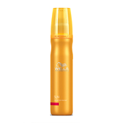 Wella Professionals Sun Hair and Skin Hydrator 150ml
