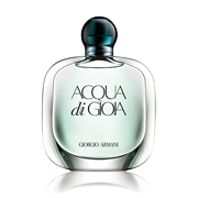 Armani Acqua Di Gioia for Women Eau De Parfum Spray 100ml