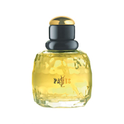 Yves Saint Laurent Paris Eau De Parfum Spray 75ml