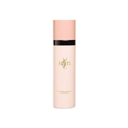 Yves Saint Laurent Paris Deodorant 100ml