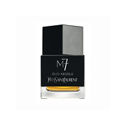 Yves Saint Laurent M7 Oud Absolu Eau De Toilette Spray 80ml