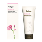 Jurlique Rose Moisture Plus with Antioxidant Complex Moisturising Cleanser 100ml