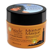 Agadir Argan Oil Moisture Masque 236.6ml