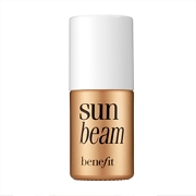 Benefit Sun Beam Golden Bronze Complexion Highlighter 13ml