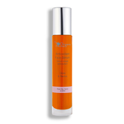 The Organic Pharmacy Antioxidant Face Firming Serum 35ml