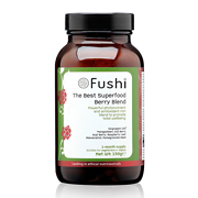 fushi-the-best-superfood-berry-blend-150g