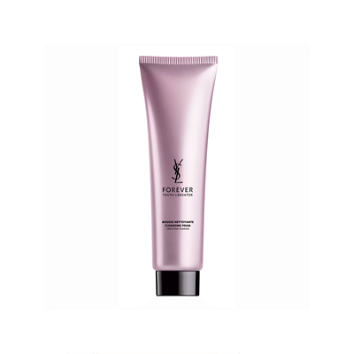 Yves Saint Laurent Forever Youth Liberator Cleansing Foam 150ml