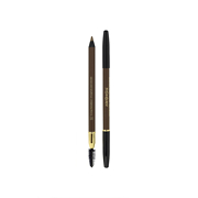 Yves Saint Laurent Eyebrow Pencil 1.3g