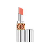 Yves Saint Laurent Volupté Sheer Candy Lipstick 4g