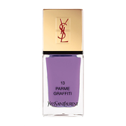 Yves Saint Laurent La Laque Couture Nail Lacquer 10ml