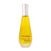DECLÉOR Aromessence Neroli Essential Super Serum 15ml