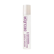 Decleor Aroma Purete Imperfections Roll'On 10ml