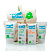 green-people-organic-babies-newborn-hamper