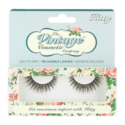 The Vintage Cosmetic Company Kitty Lashes