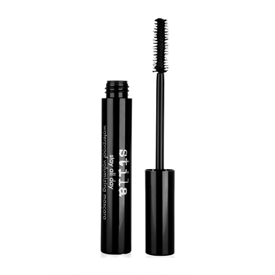 Stila Stay All Day Waterproof Volumizing Mascara 8.5ml