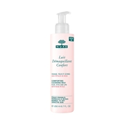 NUXE Lait Démaquillant Confort Comforting Cleansing Milk 200ml