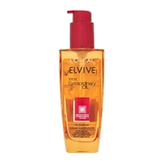 L'Oréal Paris Elvive Extraordinary Oil for Coloured Hair 100ml