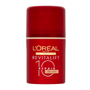 L'Oréal Paris Dermo-Expertise Revitalift Repair 10 BB Cream SPF 20 - Light 50ml