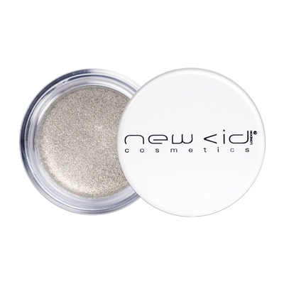New CID Cosmetics i - colour Long-Wear Cream Eyeshadow 5g