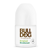 Bulldog Skincare for Men Original Deodorant 50ml