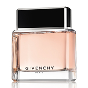 GIVENCHY Dahlia Noir Eau De Parfum Spray 75ml