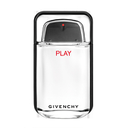 GIVENCHY Play Eau De Toilette Spray 50ml