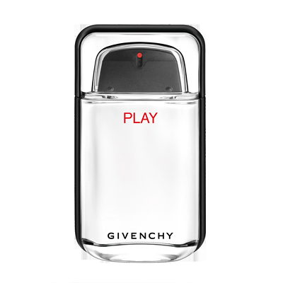 GIVENCHY Play Eau De Toilette Spray 100ml