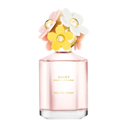 Marc Jacobs Daisy Eau So Fresh Eau De Toilette Vaporisateur 125ml