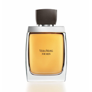 Vera Wang Men Eau De Toilette Spray 50ml