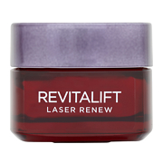 L'Oréal Paris Revitalift Laser Renew Advanced Day Moisturiser 50ml