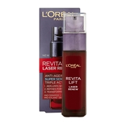 L'Oréal Paris Revitalift Laser Renew Super Serum 30ml