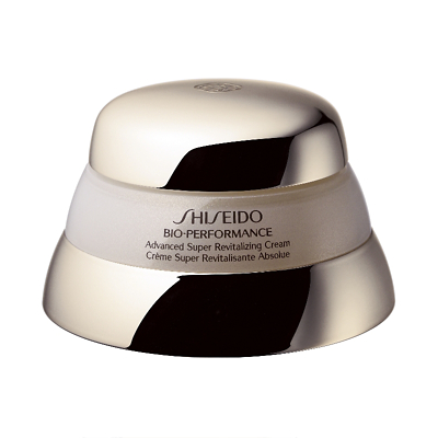 Shiseido Bio-Performace Advanced Super Revitalizing Cream 50ml
