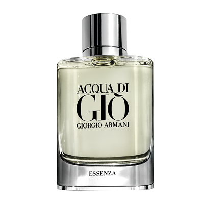 Giorgio Armani Acqua Di Gio Essenza Eau De Parfum Spray 40ml