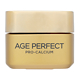 L'Oréal Paris Dermo-Expertise Age Re-Perfect Pro-Calcium Intensive Restoring Day Cream SPF 15 50ml