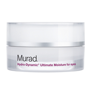 Murad Hydro-Dynamic Ultimate Moisture for Eyes 15ml