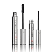 Magnetic Lash 1-2-1 Lash Extension System - Black Velvet