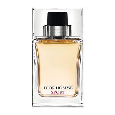 DIOR HOMME Sport After Shave Lotion
