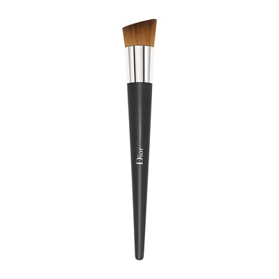 DIOR BACKSTAGE Make-Up Full Coverage Fluid Foundation Brush